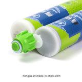 No del medio ambiente el olor de llenado de las costuras de Resina Epoxi Tile Grout. Adhesivo de silicona