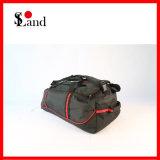 Высокое качество спортивных еженедельно Duffel Bag рюкзак сумка для переноски