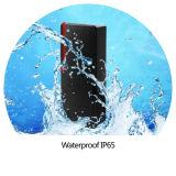 W2 controllo di accesso impermeabile delle coperture opache IP65 125kHz/lettore