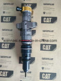 ディーゼル機関の幼虫のための共通の柵猫C7の燃料噴射装置387-9427