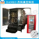 식기 식기류 금 진공 코팅 기계, 금속 코팅 기계장치