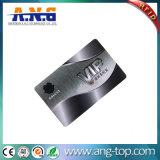 공장 공급 RFID Contactless 근접 카드