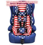 새로운 물자 물자와 아기 또는 아이 시트 유형 아이 경주용 차 시트