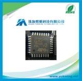 8 St do circuito integrado Stm8s105K6t6c do bit MCU CI