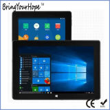 So duplo de alta qualidade Windows PC tablet Android 4GB+64GB (XH-TP-003)