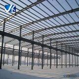 Тип подвижной колонны второй стороны стальных конструкций для продажи