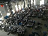 Machine van de Verpakking van de Zak van lage Kosten de Auto