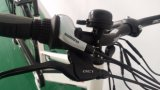 Bicicleta elétrica à moda barata de Ome para meninas e mulheres