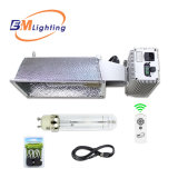 2017 Hot Sale Hydroponics Grow Light LED Grow Light Kit