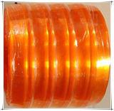 Tenda antivento della striscia del portello del PVC
