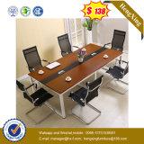 현대 명세 공장 직접 가격 회의장 (UL-MFC229)