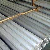 Ronde Staaf 6063 6061 van de Staaf van het Aluminium van de Vorm wijd Gebruikt in Bouwnijverheid