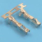 7.5mm 피치 PCB 5 Pin 암 커넥터