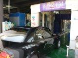 Fornitore automatico della strumentazione del lavaggio di automobile del traforo in Cina con il prezzo competitivo