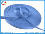 De Nylon Singelband van de Toebehoren van de kleding en van de Zak/Lint