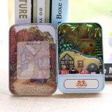 Дом DIY деревянная миниатюрная как самый лучший подарок