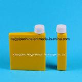 Бутыли с реактивом биохимии Хитачи Roche