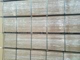 Las materias de Mdf de 6mm El E0 E1 E2 Carb P2 para muebles