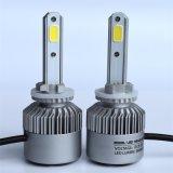 S2 880 881 H27 початков светодиодный индикатор автоматического корректора фар