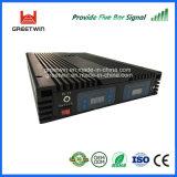 amplificador do sinal dos impulsionadores do sinal do telefone de pilha da faixa do Quint 23dBm (GW-23LGDWL)