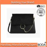 2017 de Beste het Verkopen Manier van Faye van de Ontwerper Dame Shoulder Handbags (bdx-161004)