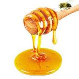 蜂蜜の詰物およびシーリング機械