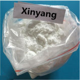 99% Reinheit Jinyang niedriges rohes Puder für Behandlung ED 472-61-364