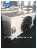 Les séries DJ-35.8/210 DJ de D tapent le ventilateur de refroidissement appliqué à -25&ordm ; C ou bibliothèque moins gelée