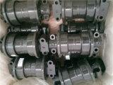 Spur-Rolle für hydraulischen Exkavator