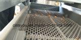 판매 자동적인 상업적인 최고 피캔 Nutcracker 개암 검은 호두나무 히코리 견과 알몬드 껍질을 벗김 크래커 기계