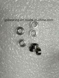 Rodamiento de bolitas del motor, rodamiento 6015-2z/Z3 de la motocicleta
