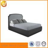 Quarto de hotel Furniturer Leito/móveis domésticos