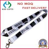 Планки шеи промотирования надувательства качества горячие с вашим логосом (KSD-924)