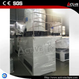 Activate Pipe Industry Plastic Powder Mixing Machine
