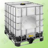 CFS-8263 waterkracht en Agent Oleophobizing/de Bepaling/Fluoroalkysilane van de Oppervlakte