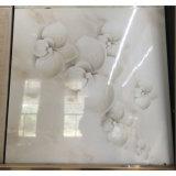 Inyección de tinta de cerámica de los azulejos de suelo de la porcelana barata del precio 60X60 3D