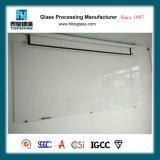 Écriture de verre au tableau blanc avec BS62061981