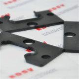 Pour l'usine d'origine moulés sur mesure Vmq joint en caoutchouc de silicone