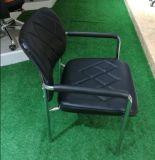 편리한 사무실 의자 직원 의자 PU 의자 직원 의자