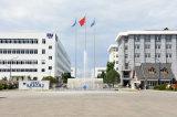 De Unie van de Kleppen CPVC van de era (ASTM F1970) nSF-Pw & Upc