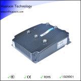 전기 포크리프트는 Curtis 상표 AC 속도 관제사 1236-6401 72V 350A를 분해한다