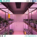 屋内植物成長および科学のために供給する高輝度と研究しなさいLEDの照明装置が付いている植物成長区域のプラント定温器の歩行