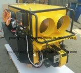 繁殖動物のPoutlryの農場のための経済的な油加熱器