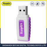 Zoll 3.0 Kartenleser USB-TF
