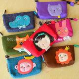Lápiz de bolsas de caso para los estudiantes