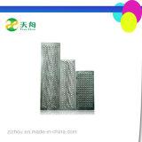 販売の中国の工場コーンフラワーの製造所の予備品のふるい