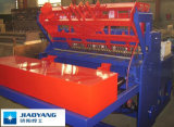 Maschendraht-Zaun-Maschine in der Spule/in der Rolle (CE&ISO9001)