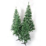 De Kerstboom van de Gift van de Decoratie van Kerstmis