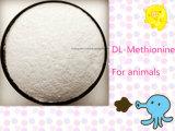 Formaldehyd-formenpuder-chemisches rohes Melamin 99.8%