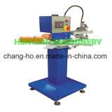 (HX-1310X5) Imprimante simple automatique d'écran couleur pour la chaussette
